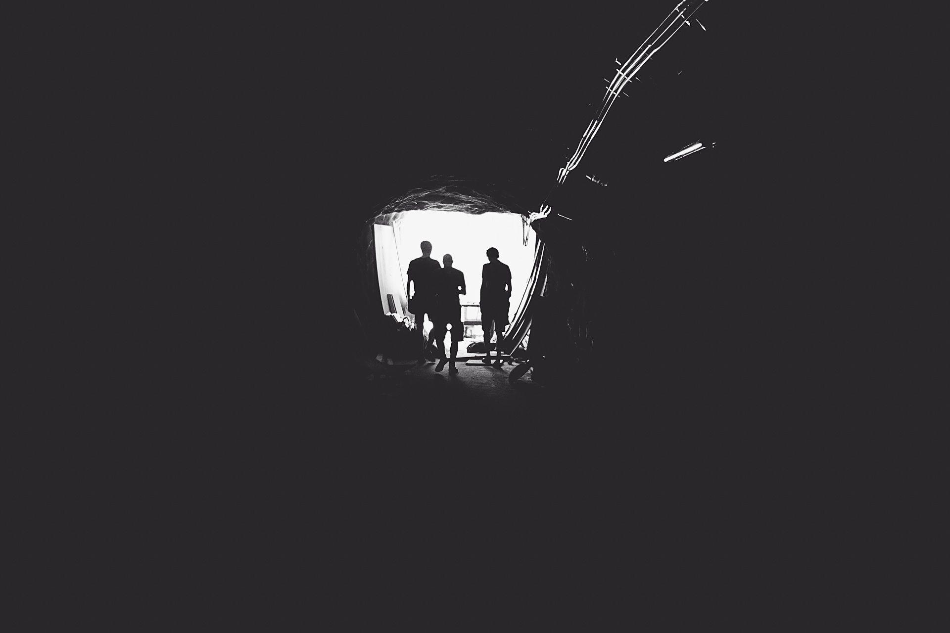 思想β 2016-「正しさ」と「答え」を求めて三千里