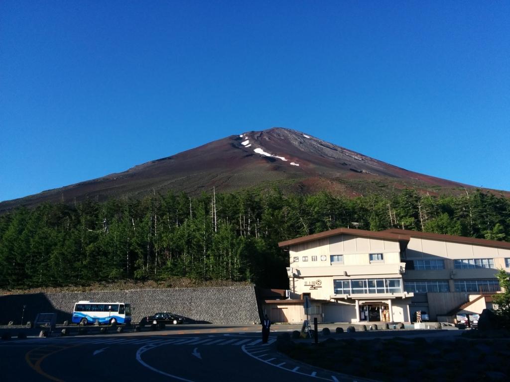 【富士山バイト概論】夏といえば富士山!住み込みで働く最大のメリットとは!?