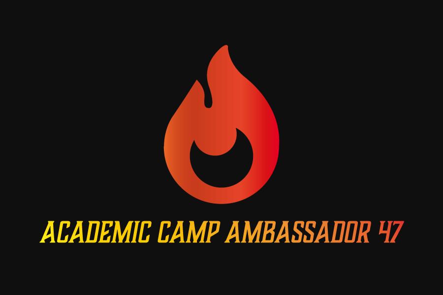 ACADEMIC CAMPに関する質問①―教養・地域・学びの場について